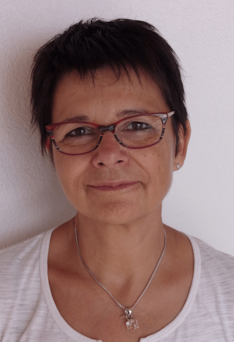 Association Edens – Sylvie Potain