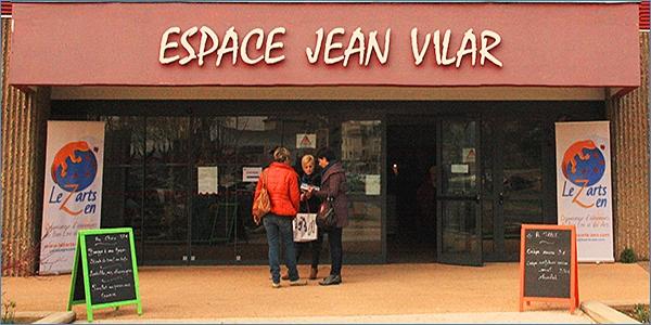 Salon des Z'Arts Zen Neuville sur Saône
