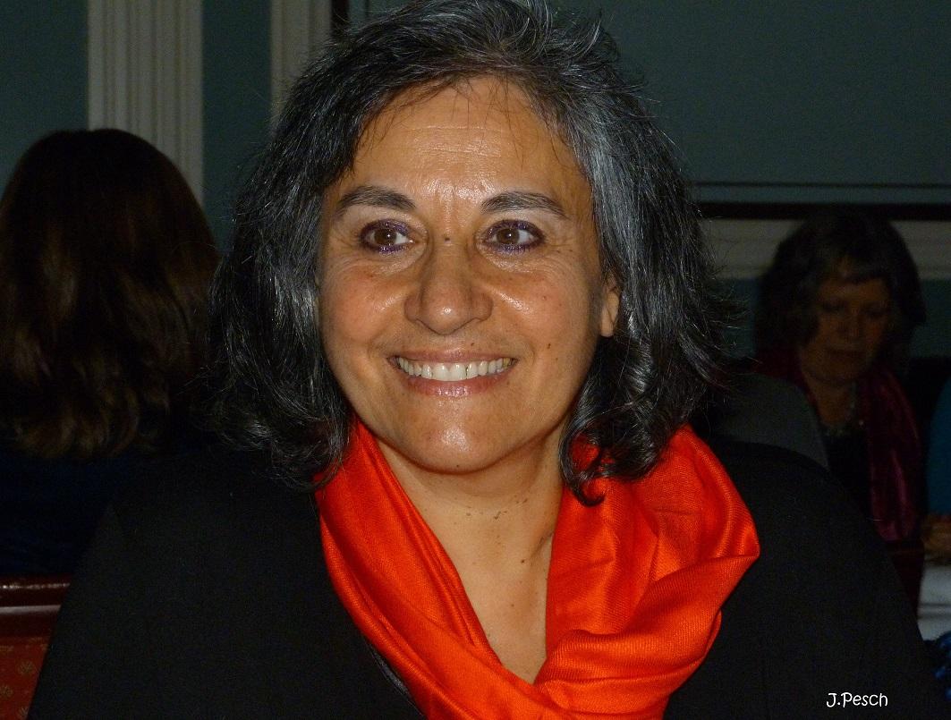 Formation à la Kinésiologie Quantique avec Sarah Lévy