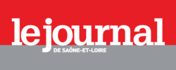 JSL_logo
