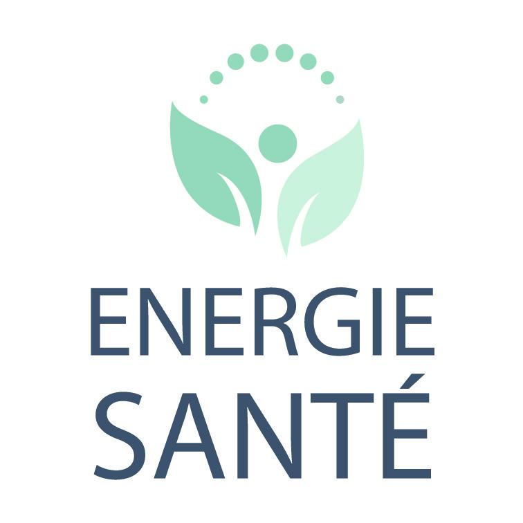 Centre Energie santé