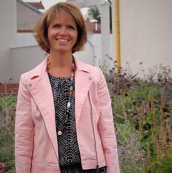 Emmanuelle Saby