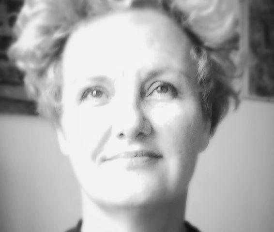 Anne-Lise Liens